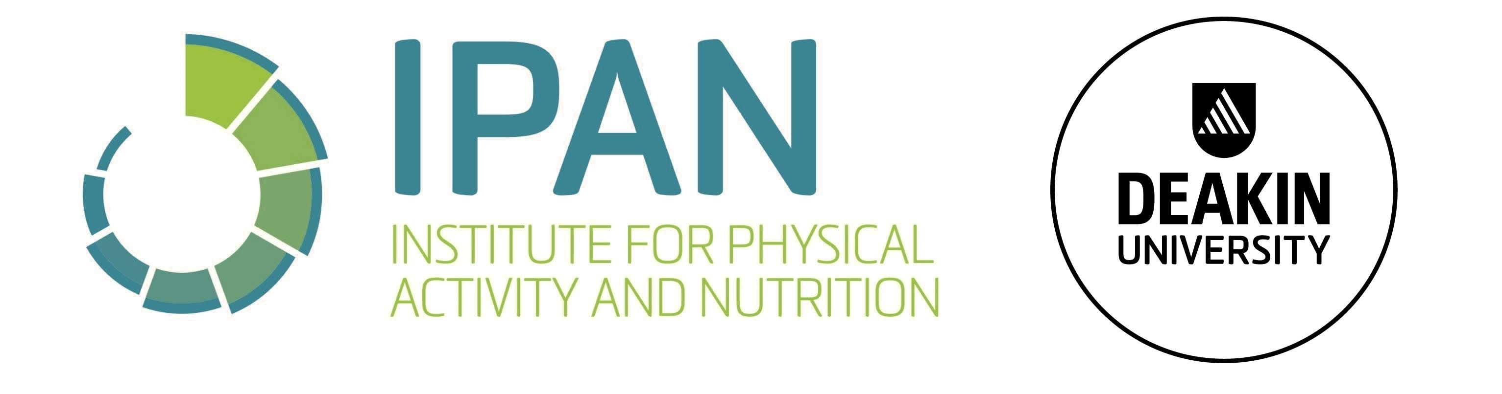 Deakin IPAN (Institute for Physical Activity and Nutrition)