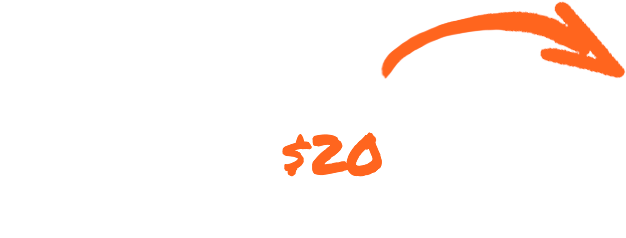 Your chance to win $150 voucher